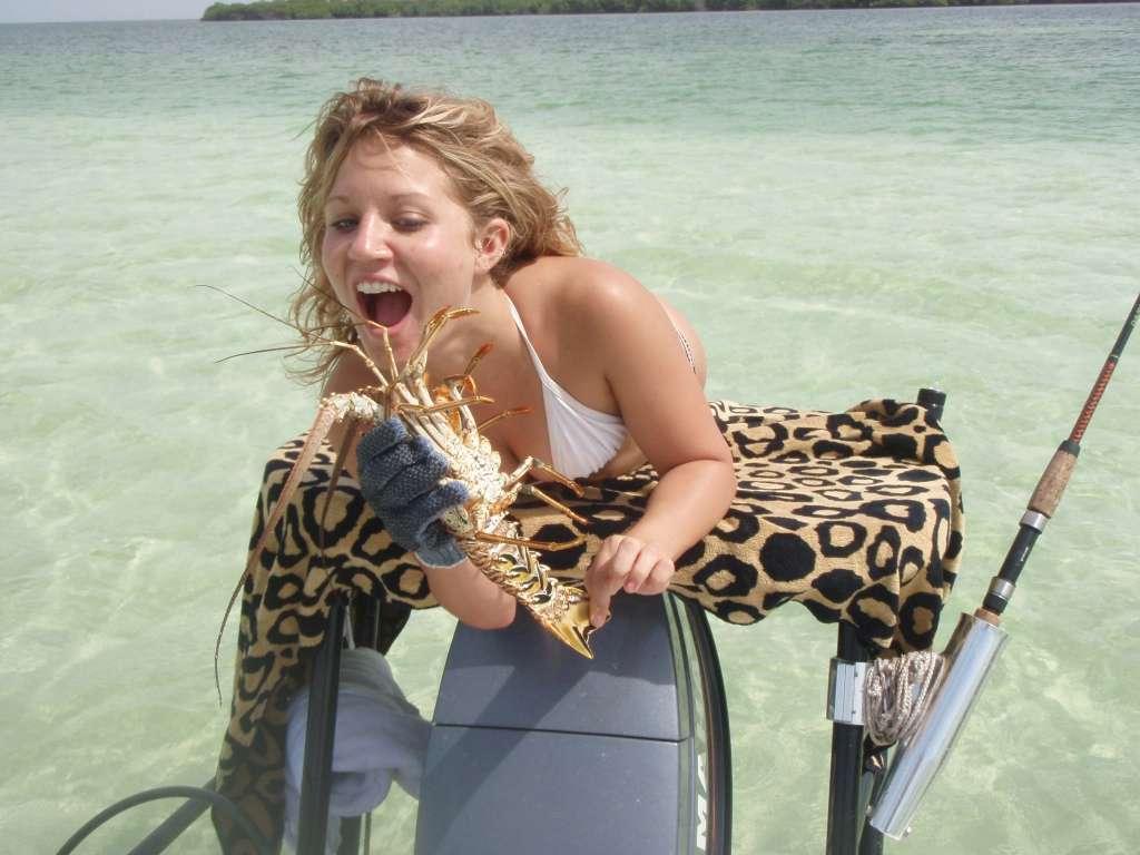 Florida miami sexy charters