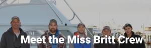 miss-britt-crew