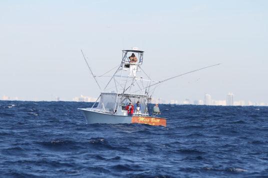 lil-britt-miamifishing