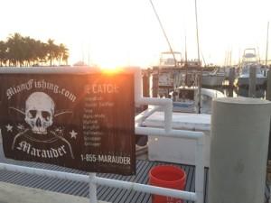 marauder-miami-fishing-dinner-key