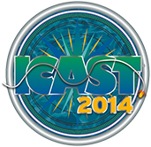 ICAST2014-Compass
