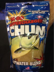 supercharge-chum.jpg