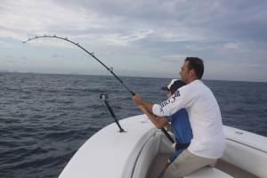 constantino-fighting-a-large-atlantic-sailfish