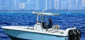 28-whitewater-open-miami-fishing