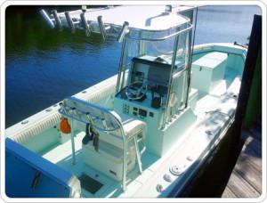 open-fisherman-charter-boat